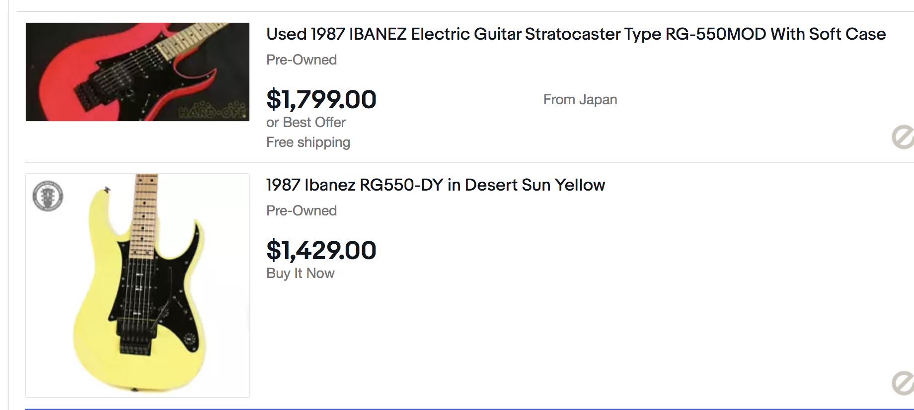 Opinions on the future of vintage guitars?-screen-shot-2021-03-03-7-27-32-pm-png