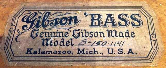 What does the 'L' in L5/L4 stand for?-gibson-upright-label-jpg