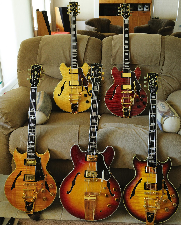 Gibson cs 336/356-semis-1-jpg