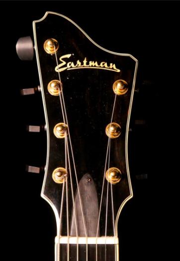 Is This 7 String Headstock Odd?-regularlook-eastman7string-png