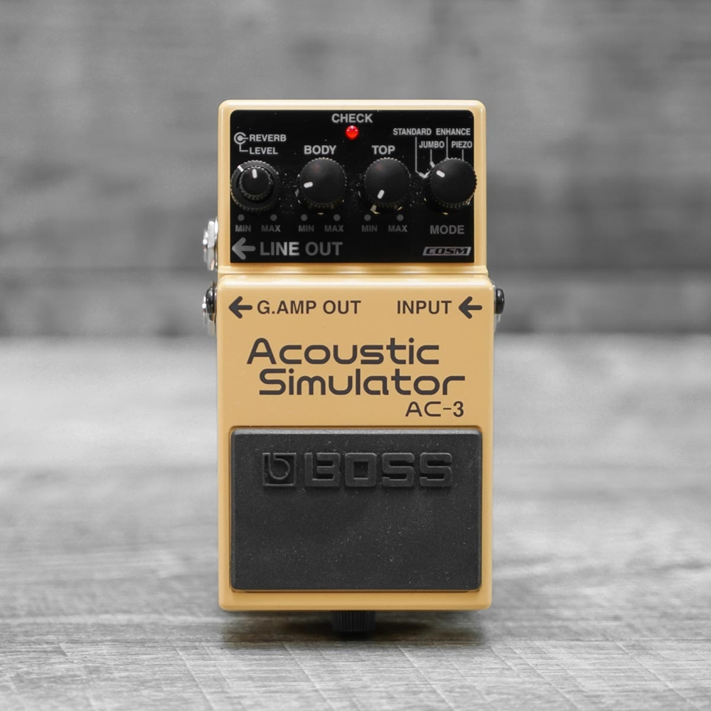 Piezo for Archtop ? ( amplify an acoustic sound )-bossac-jpg