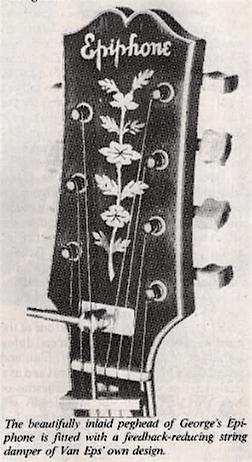George Van Eps Photo/Film With 7-String Epiphone?-veh-jpg