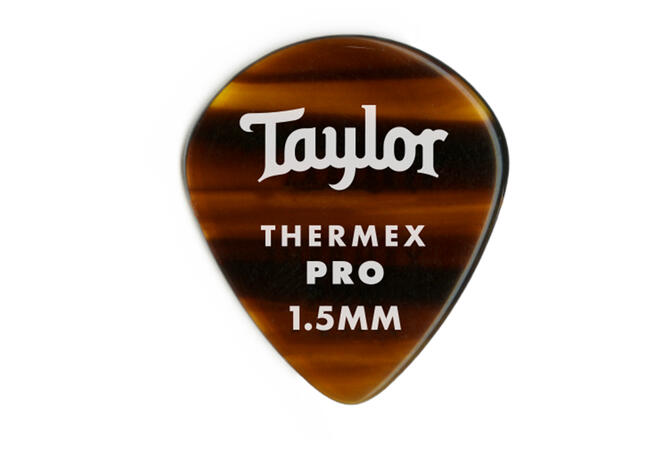 Guitar Picks With a Dark Tone-tw-80770-thermexpropick-2020-jpg