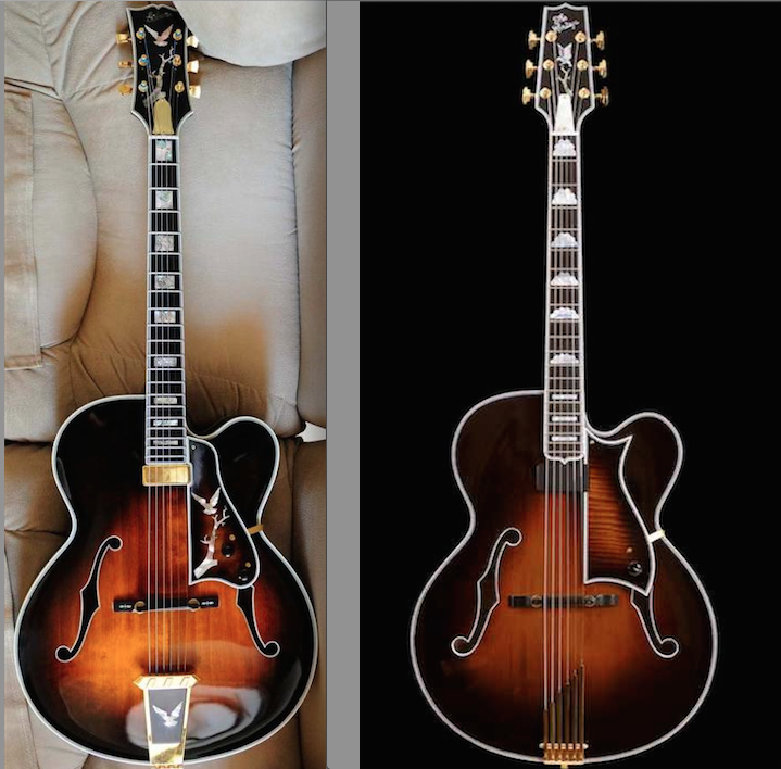 Gibson L-5 Fans - How is the Kalamazoo Award Considered?-gib-kzooaward-heritagege-png