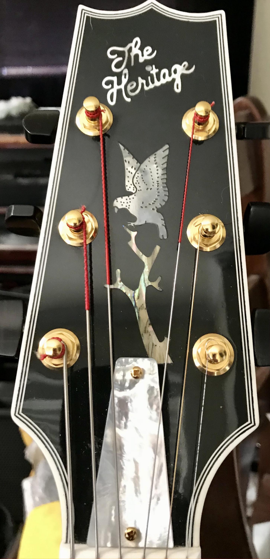 Heritage Golden Eagle-img_0165-jpg