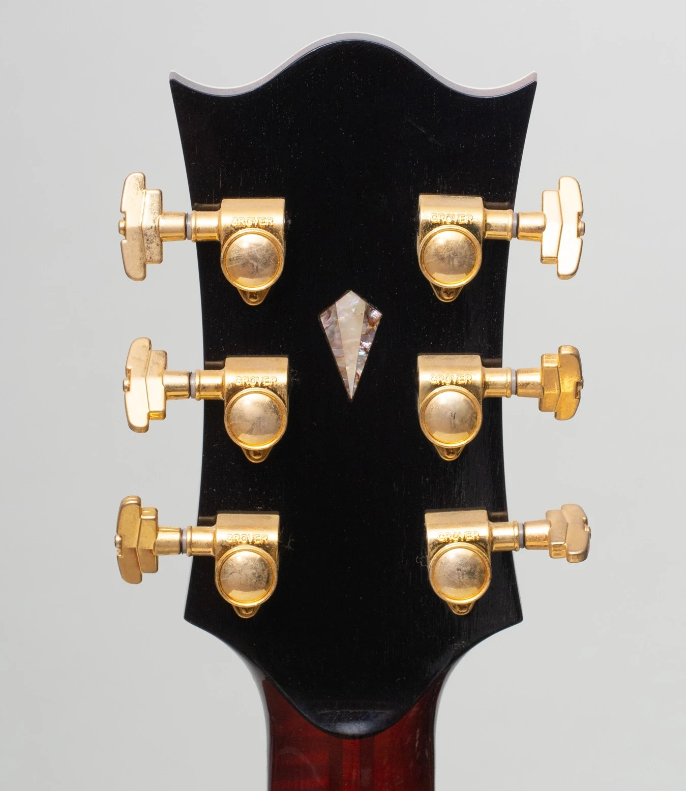 Campellone Choice - New Standard or Used Special?-campellone-special-headstock-r-2-jpg