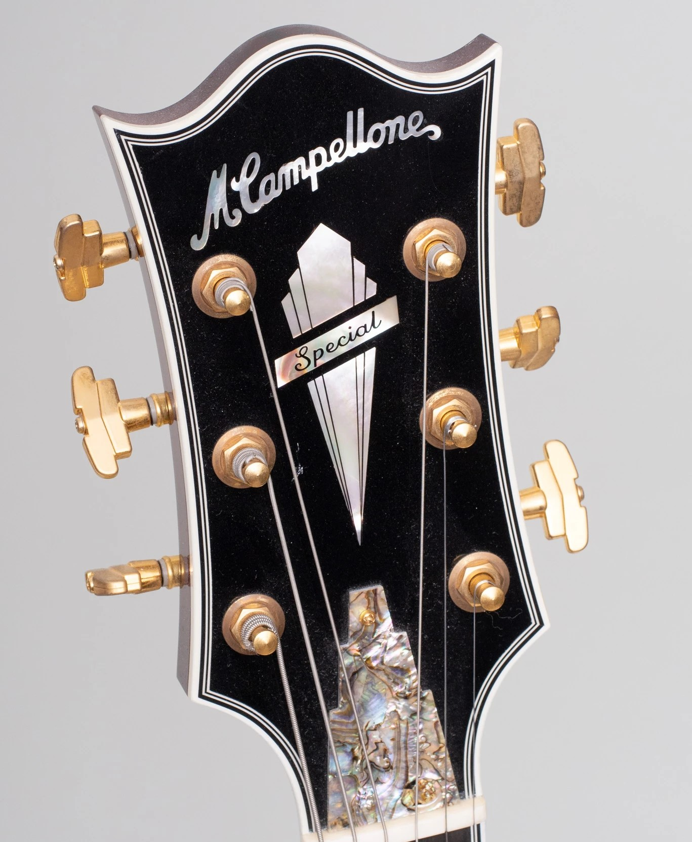 Campellone Choice - New Standard or Used Special?-campellone-special-headstock-f-2-jpg