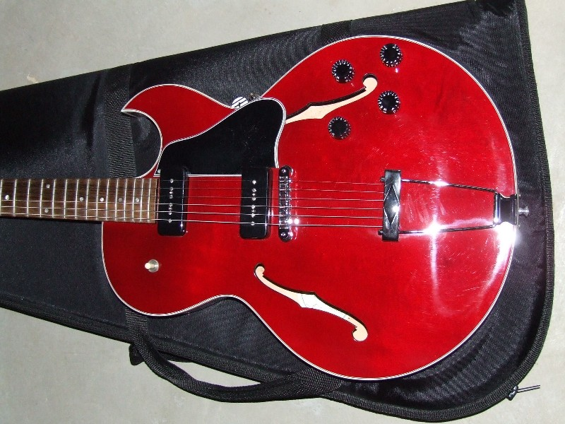 Gibson ES-135 - Sound difference between stoptail and trapeze tailpiece hollowbody?-gibson-es135-jpg
