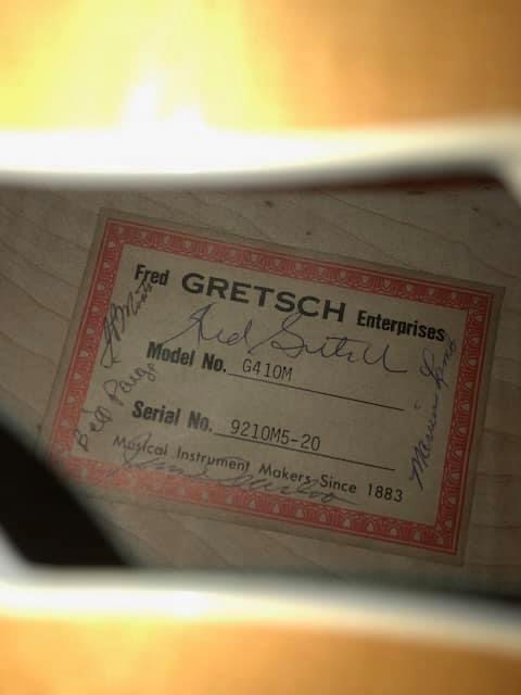 Do you dig Gretschs? Check out these.......-048780da-7318-44d9-acec-664ce012900d-jpeg