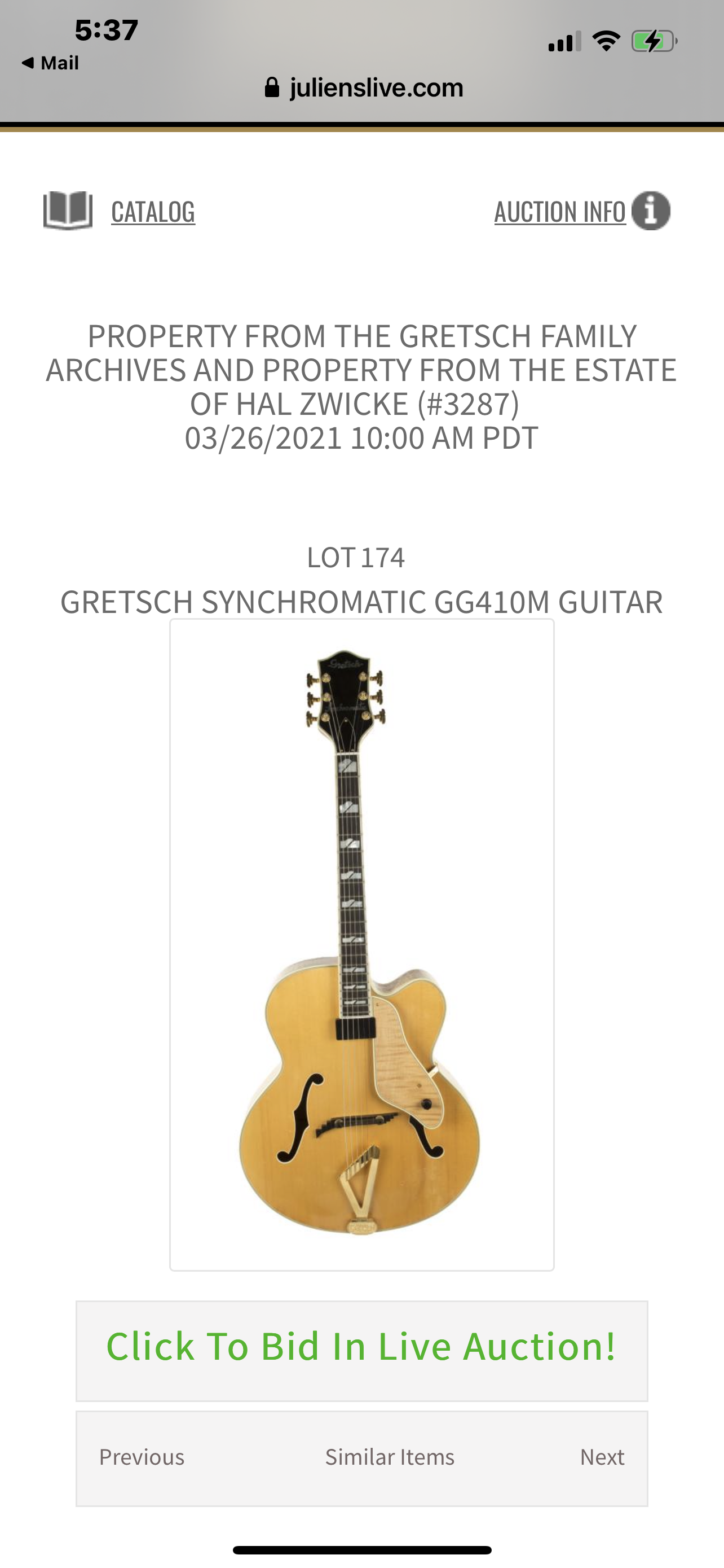 Do you dig Gretschs? Check out these.......-c1dbda42-2e8a-4214-93e0-5fa7155a653a-png