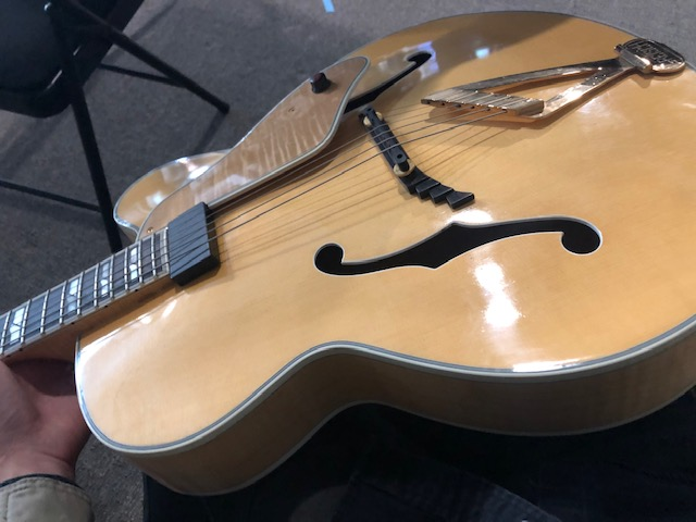 Do you dig Gretschs? Check out these.......-437-1-jpg