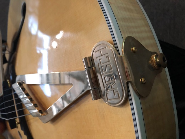 Do you dig Gretschs? Check out these.......-437-3-jpg