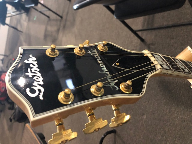 Do you dig Gretschs? Check out these.......-437-7-jpg