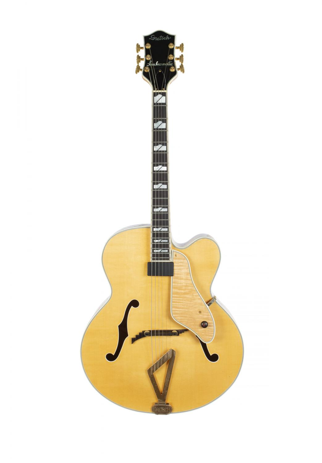 Do you dig Gretschs? Check out these.......-382811_0-jpg