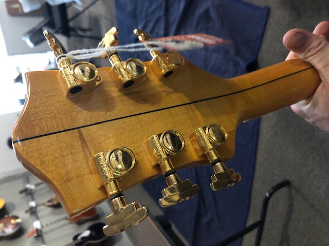 Do you dig Gretschs? Check out these.......-985-3-jpg