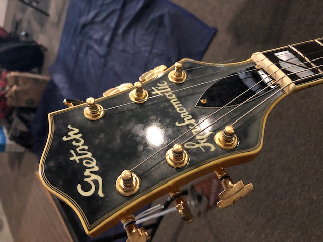 Do you dig Gretschs? Check out these.......-985-2-jpg