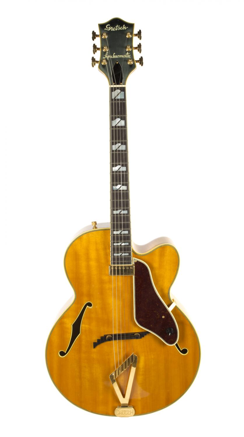 Do you dig Gretschs? Check out these.......-front-gretsch-jpg