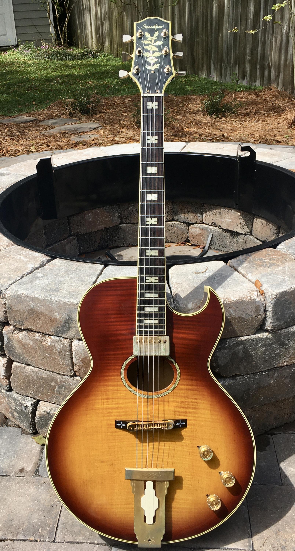 Japanese MANN Howard Roberts guitar (Ibanez 2453 ?)-26117a96-b863-4199-8b10-df4ecf9c65ff-jpg