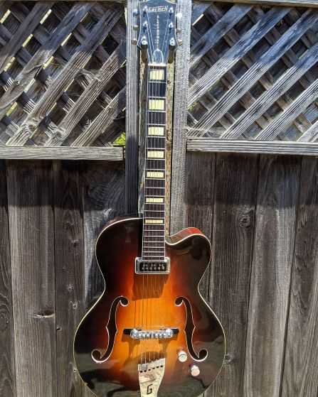 Do you dig Gretschs? Check out these.......-smallpre-streamliner-jpg