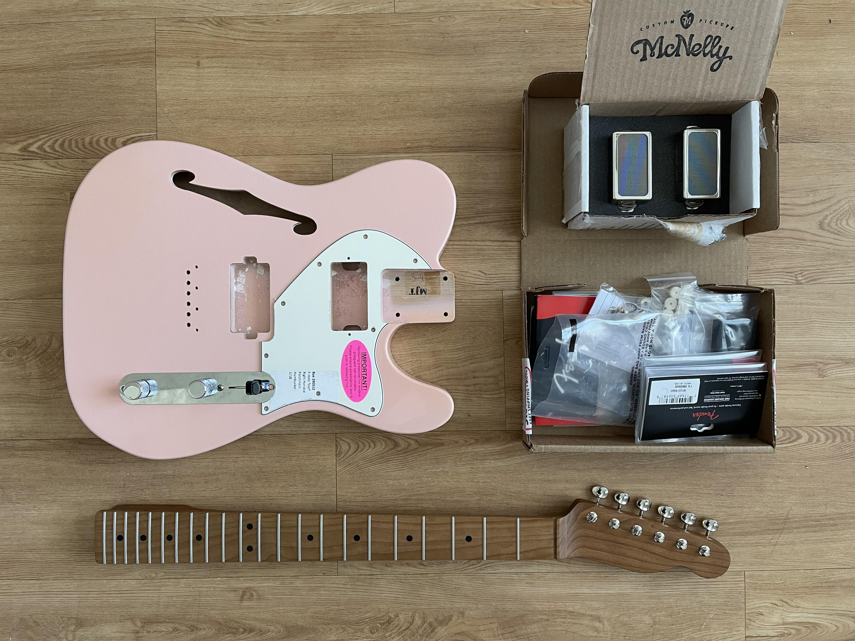 Telecaster Love Thread, No Archtops Allowed-jpeg-image-2-jpg