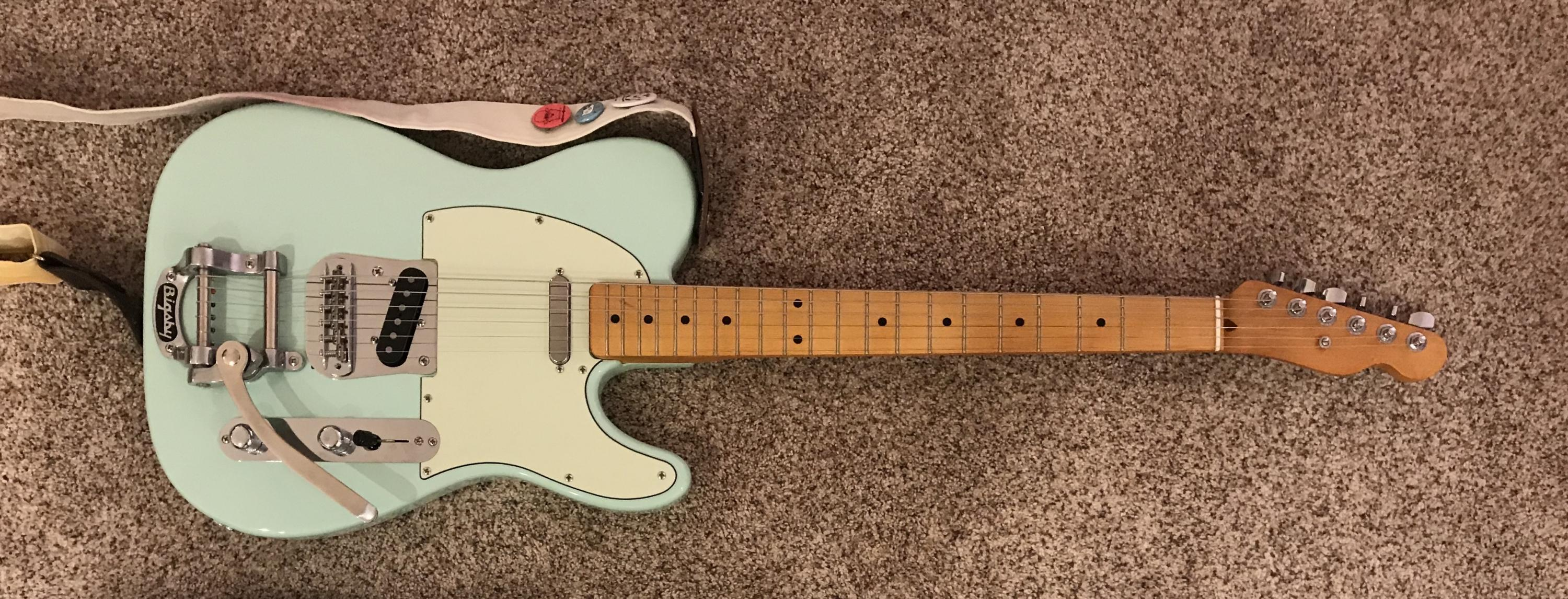 Telecaster Love Thread, No Archtops Allowed-jpeg-image-4-jpg