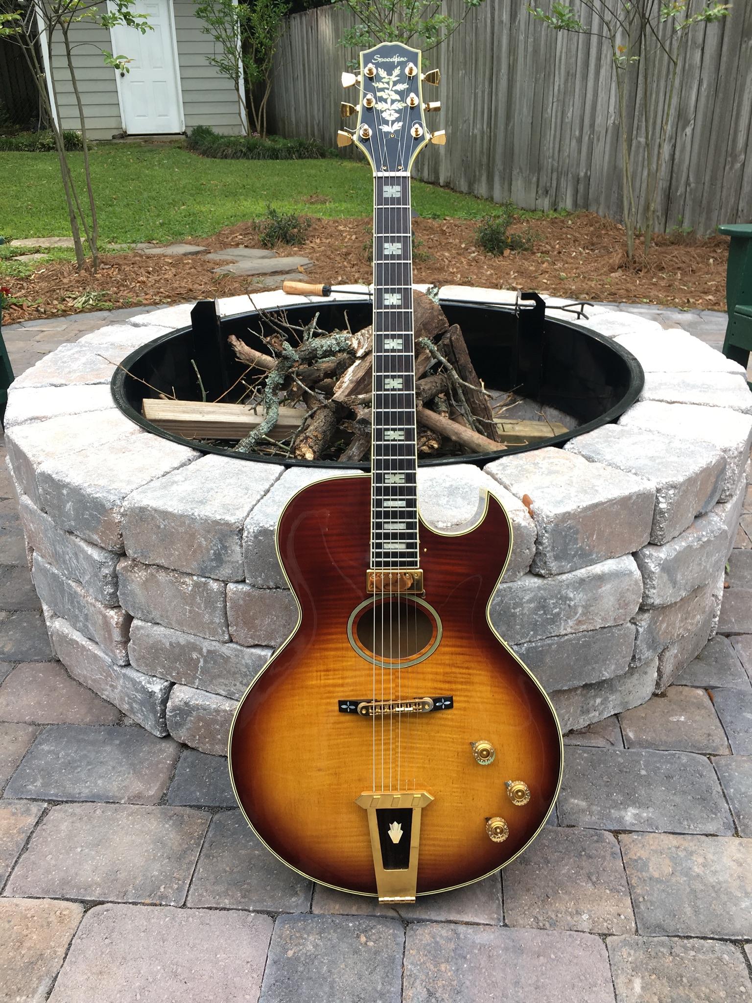 Japanese MANN Howard Roberts guitar (Ibanez 2453 ?)-5db3df4a-f721-493d-af5e-3a4a987a17c3-jpeg