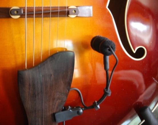 Big Band Tone -  A Serious Conversation-dsc_0018-b-2018_08_24-00_11_34-utc-jpg