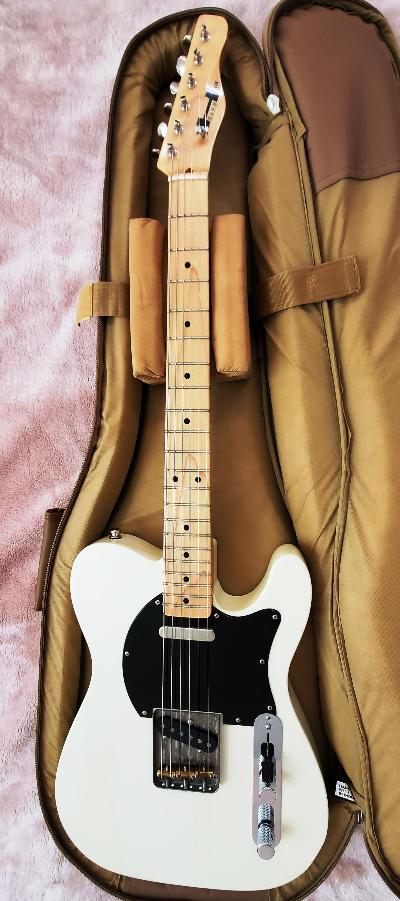 Telecaster Love Thread, No Archtops Allowed-20210116_161537-jpg