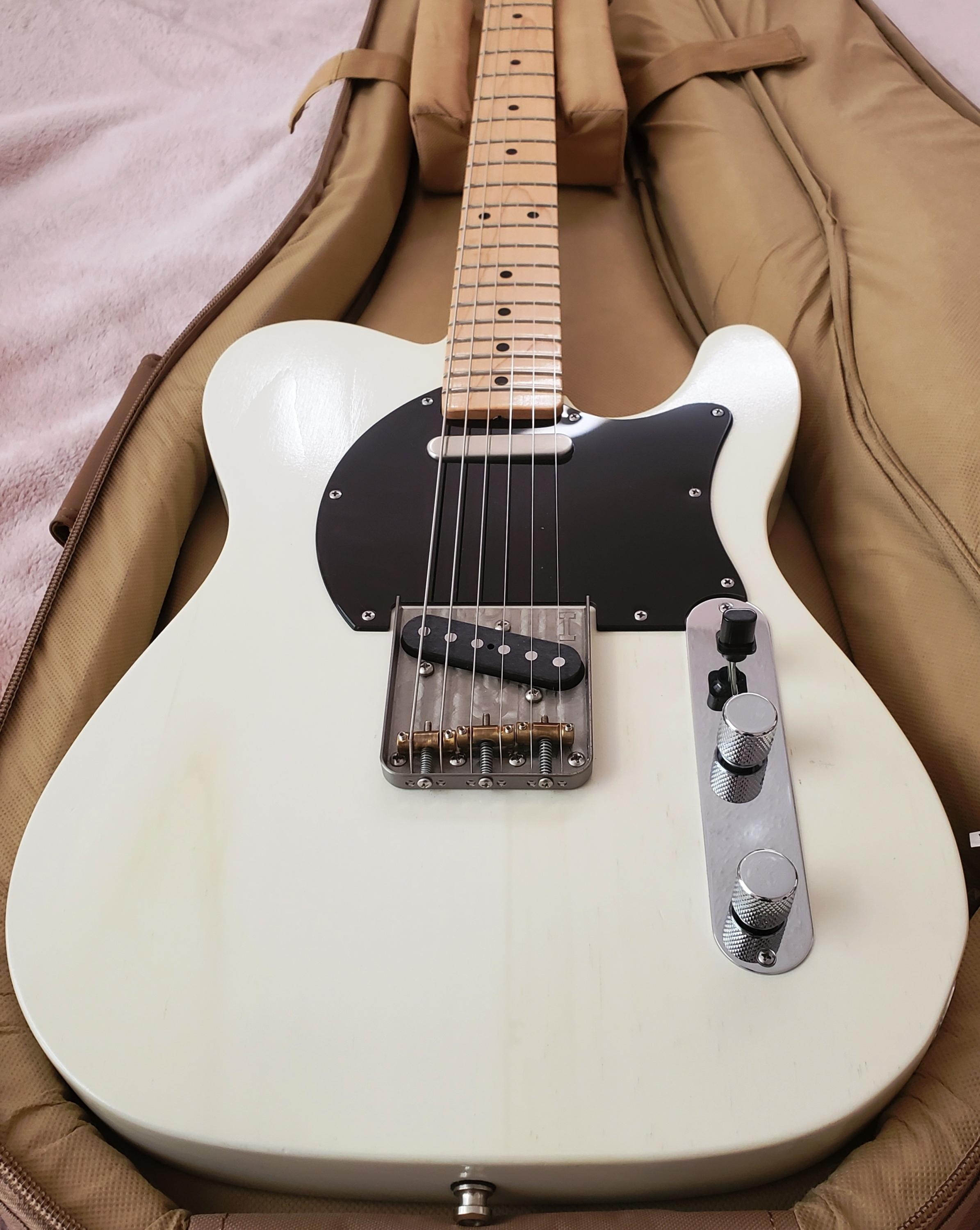 Telecaster Love Thread, No Archtops Allowed-20210116_161752-jpg