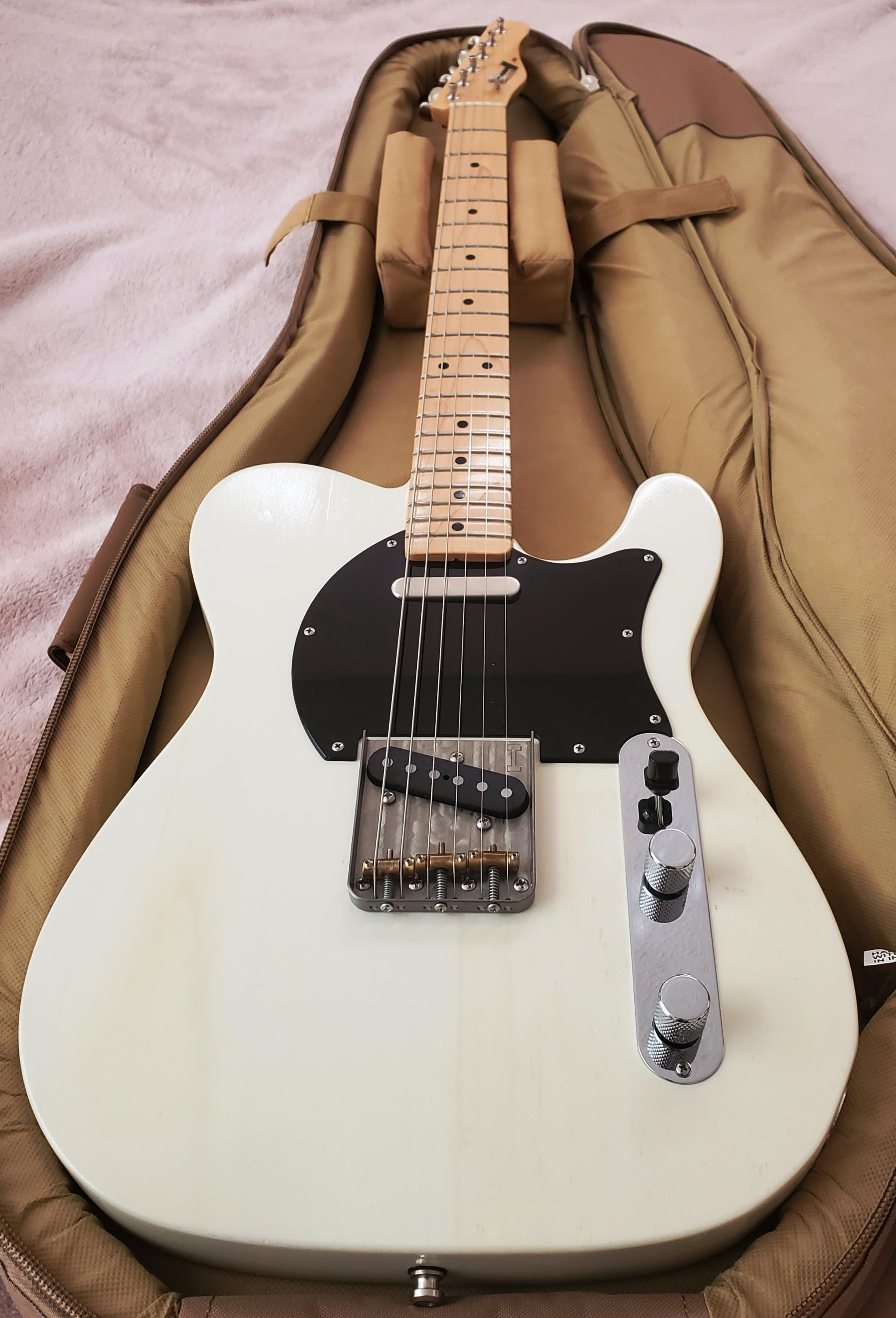 Telecaster Love Thread, No Archtops Allowed-20210116_161805-jpg