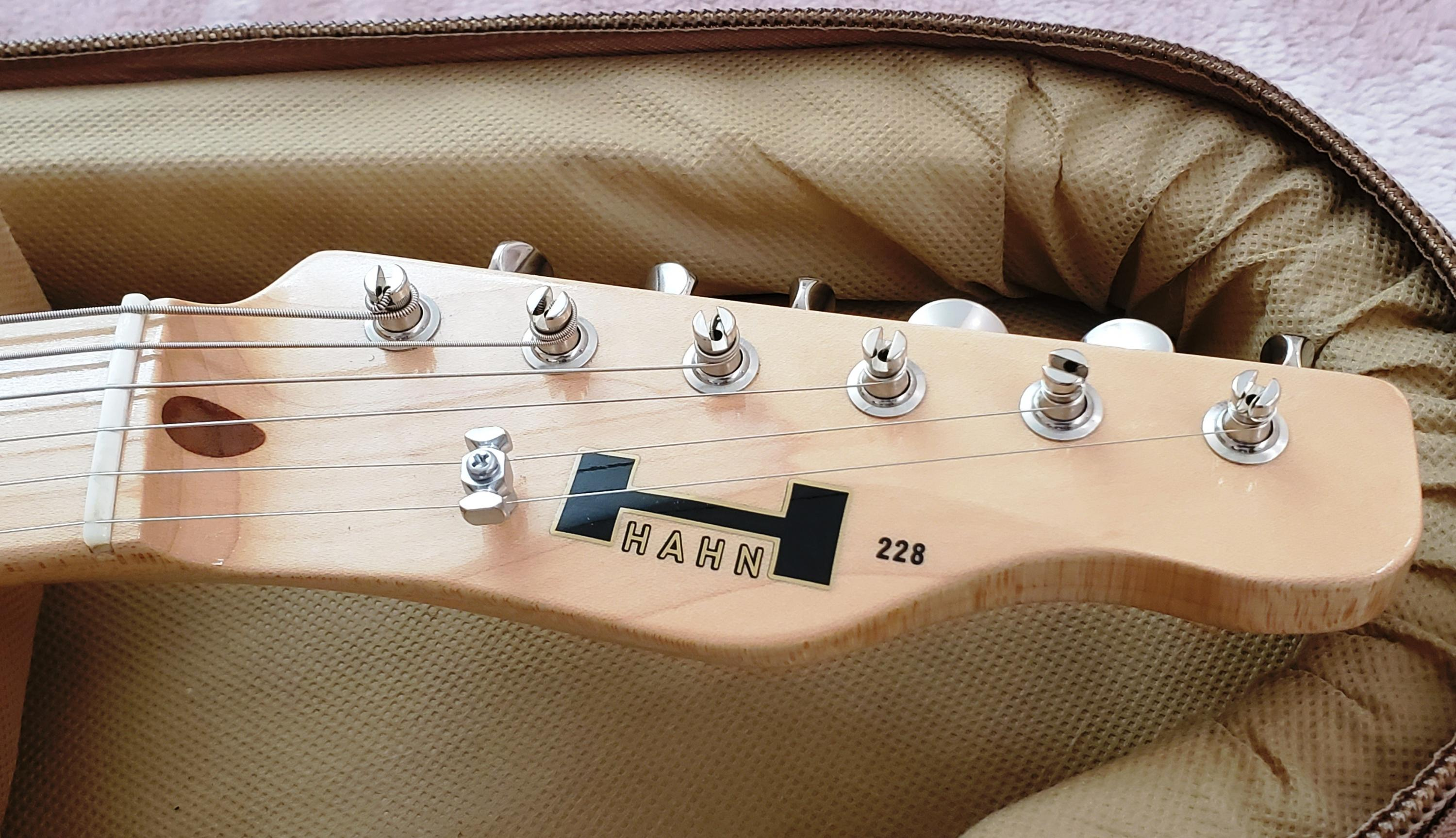Telecaster Love Thread, No Archtops Allowed-20210116_161730-jpg