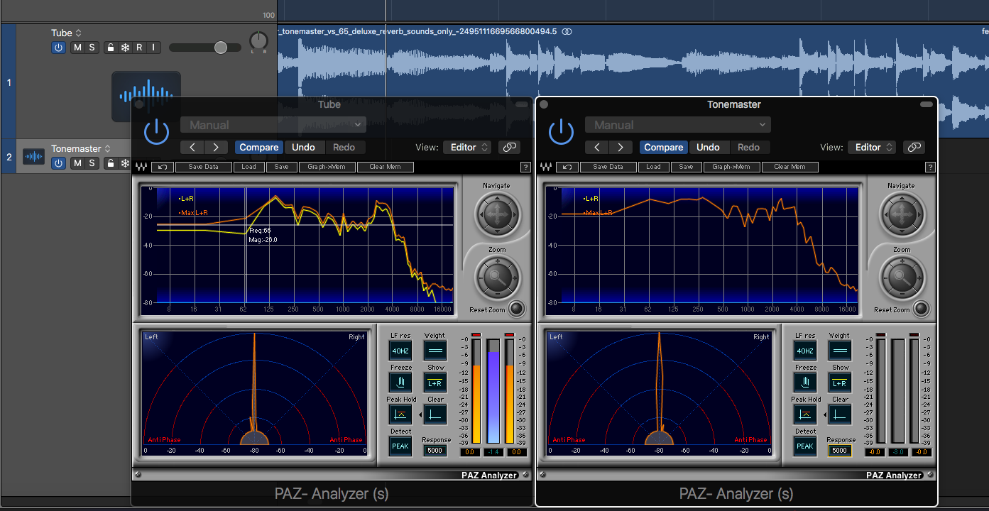 Fender Tone Master DELUXE Reverb-schermata_2020-12-23_alle_11-33-18-png