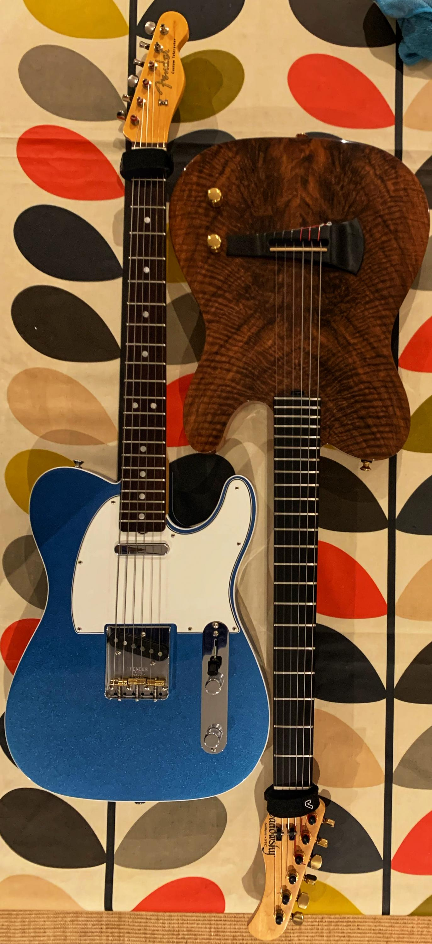 Telecaster Love Thread, No Archtops Allowed-0f771b09-4f35-4c9f-a6c7-c527cc25f17a-jpg