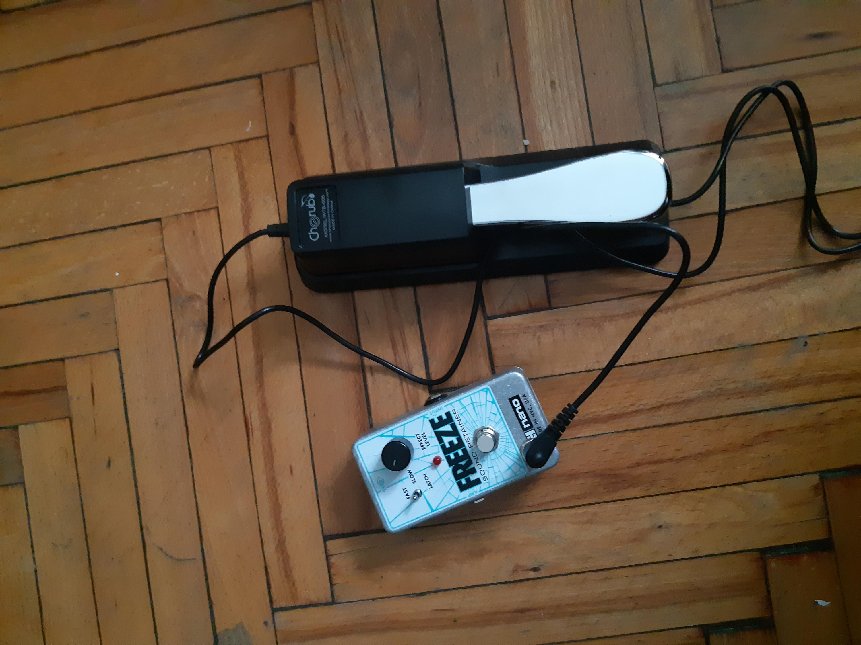 EHX Freeze and Gamechanger Audio Plus-20210412_190343-jpg