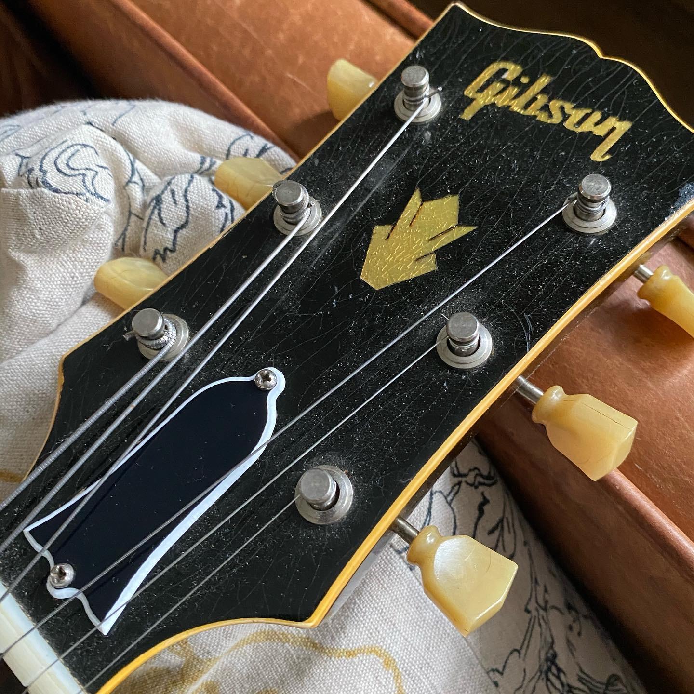 New (Old) Guitar Day - 1953 Gibson L-7C-7c03e891-560d-46bb-959b-d94e0678eb33-jpg