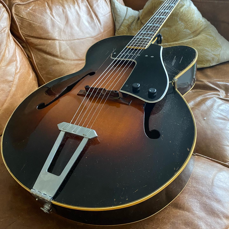 New (Old) Guitar Day - 1953 Gibson L-7C-da2e0830-6e73-48fe-8a6e-e8aeb3a372f7-jpg