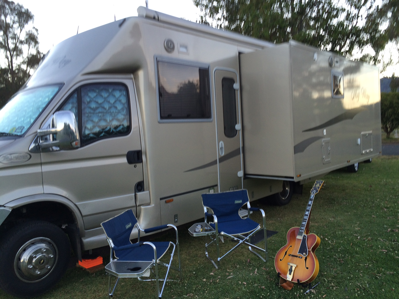 Which of these guitars would be best for a motorhome?-motor-home-jpg