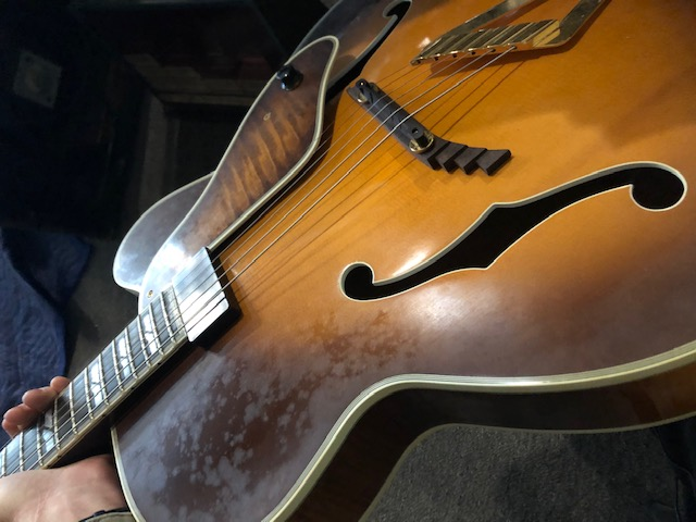 Three Heritage Ghost Built Gretsches-793-1-jpg