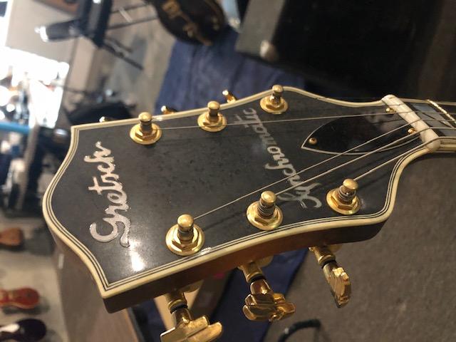 Three Heritage Ghost Built Gretsches-793-6-jpg