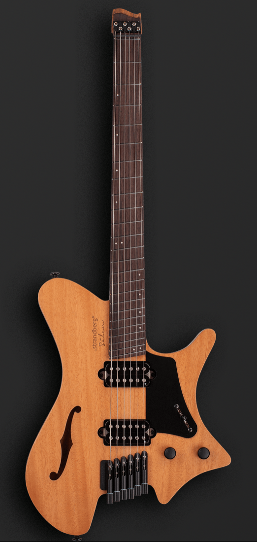 Telecaster Love Thread, No Archtops Allowed-scrnsht-2021-04-14-16-50-11-png