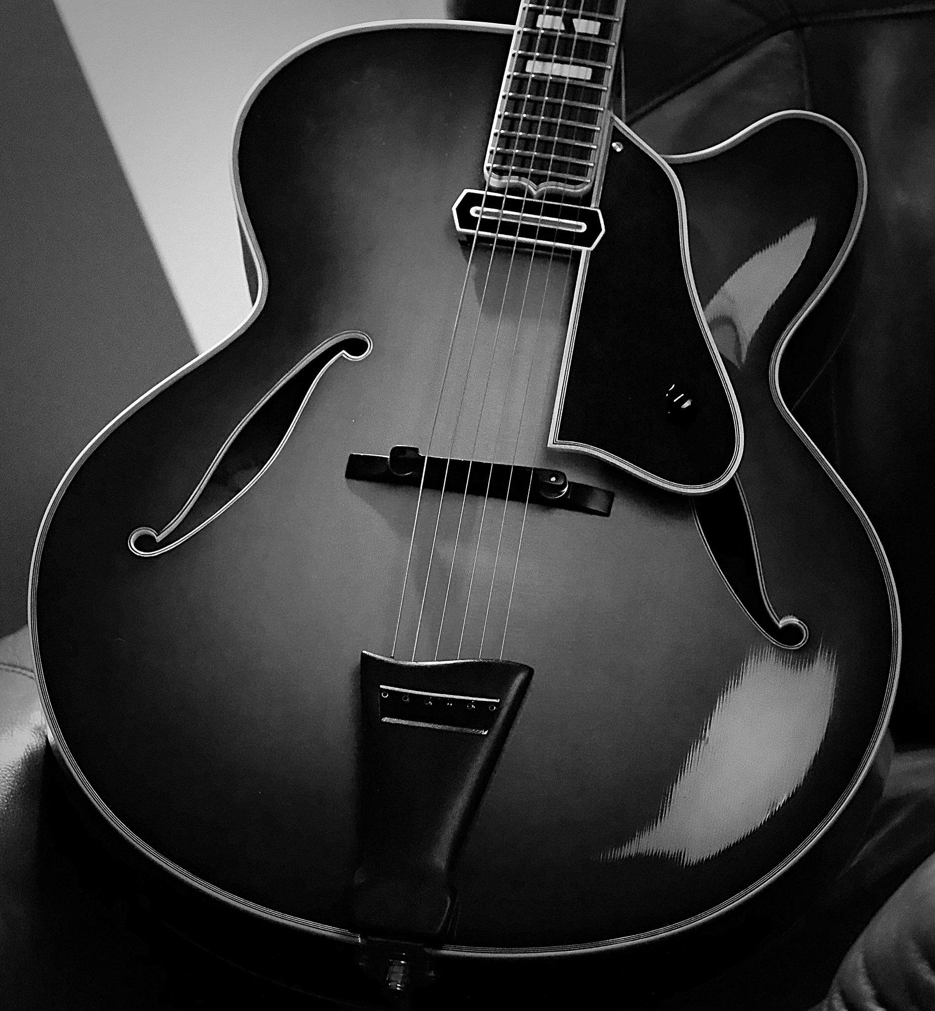 Mr Wu archtops and Hotman Guitars?-b46b74fe-a46a-4130-9cfa-7ed0c81df316-jpeg