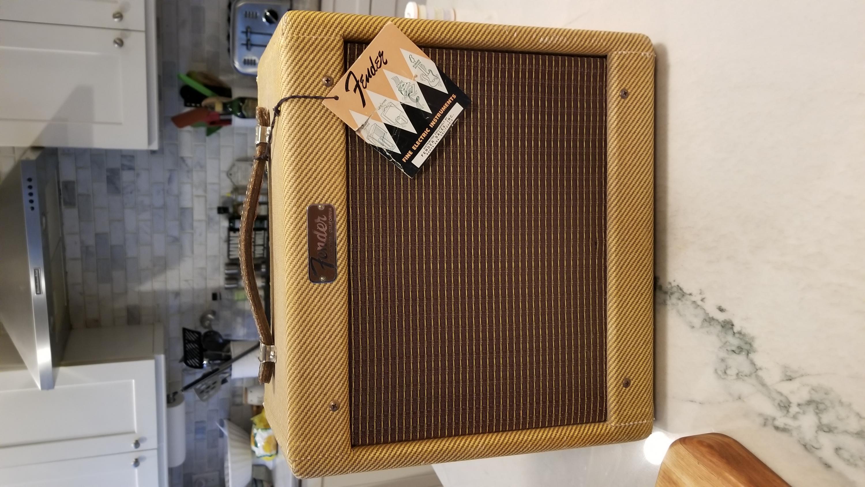1957-58 Fender Champ-20210415_180526-jpg