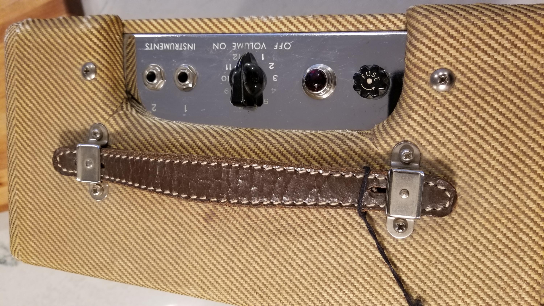 1957-58 Fender Champ-20210415_180600-jpg