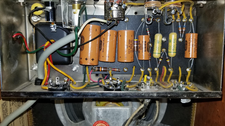 1957-58 Fender Champ-20210415_180903-jpg