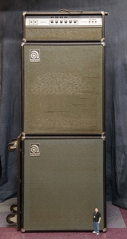 Poll - Solid State vs Tube Amps for Jazz Guitar-ampeg-v4-stack-jpg