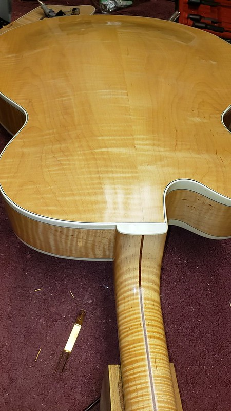 Three Heritage Ghost Built Gretsches-51117913927_003f142b63_c-jpg