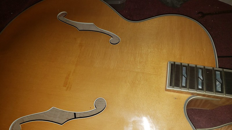 Three Heritage Ghost Built Gretsches-51117913882_0da758001a_c-jpg