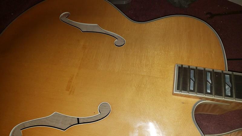 Three Heritage Ghost Built Gretsches-51117913882_0da758001a_c-jpg