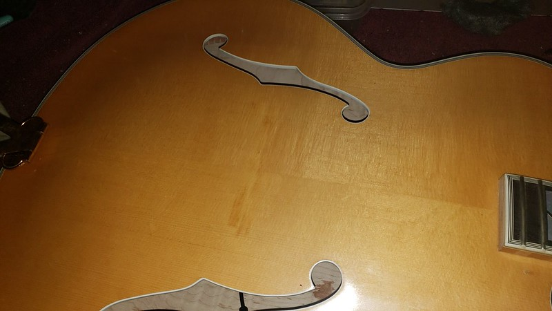 Three Heritage Ghost Built Gretsches-51118393183_0e6c7371bc_c-jpg