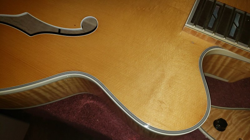 Three Heritage Ghost Built Gretsches-51118234969_e7a2862034_c-jpg